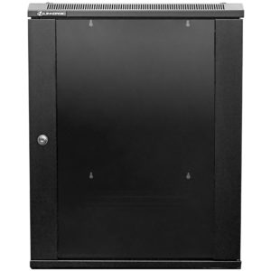 Linkbasic 15U Fixed Wall Box